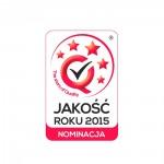 JAKOSC_2015_logo_NOMINATION